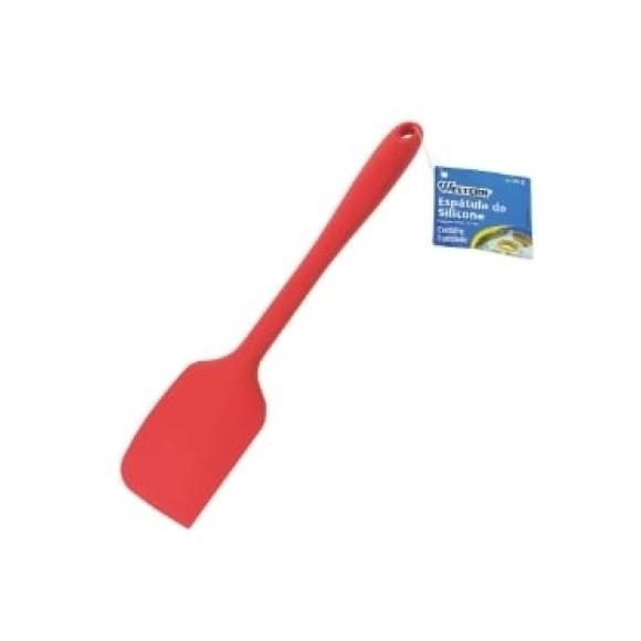 Espátula silicone us-5 western 27,5cm